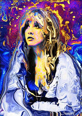Stevie_Nicks_sml.jpg