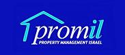 Promil-logo.jpg