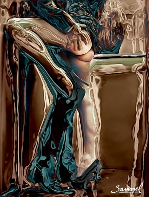 Passion-Art-001-min.jpg