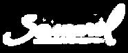 The logo of erotic artist H. Samarel