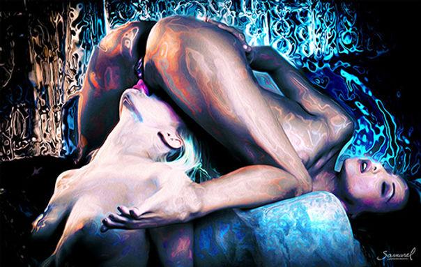 girl-on-girl-oral-sex.jpg