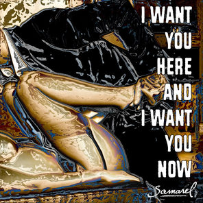 i-want-you-now-sexy-meme