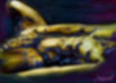 Male-Nude-Art-003-min.jpg