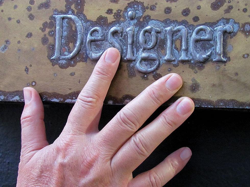 designer-min.jpg