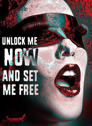 unlock-me-now-sexy-meme