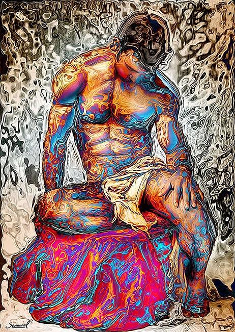 Classic-Male-Nude.jpg