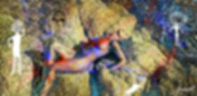 Nude-on-the-rocks-min.jpg