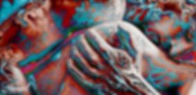 Passion-470-min.jpg