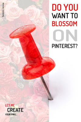 pinterest-blossom-on-min.jpg