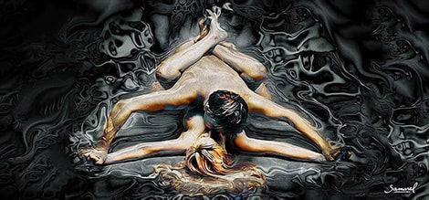 Erotic-Landscape-001-min-min.jpg
