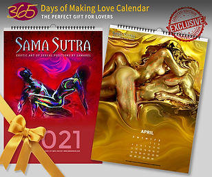 Calendar-Sutra-Promo-1200x1000.jpg
