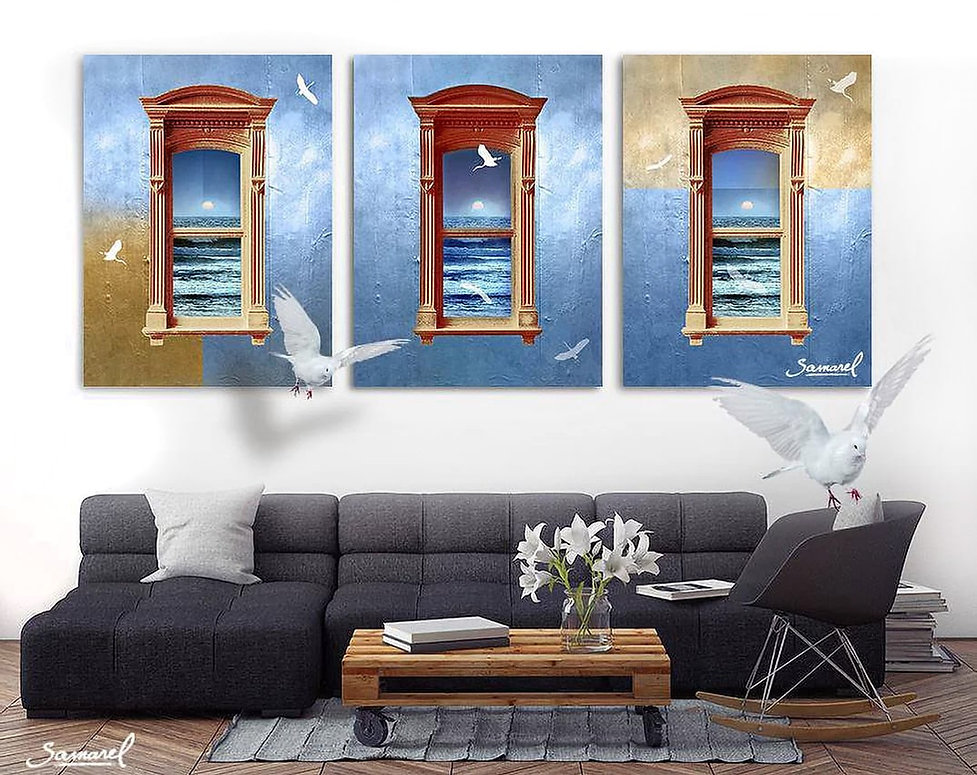 3-windows-min.jpg