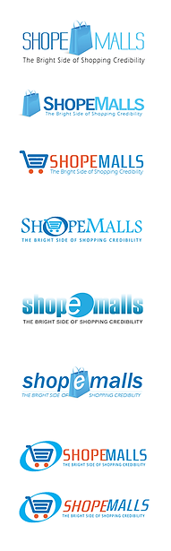 shopemalls-logo-design.png