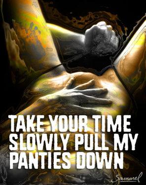 pull-my-panties-sexy-meme