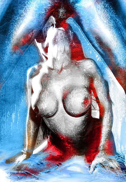 Eternal-Blowjob-sex-story-art.jpg