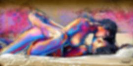 Erotic-Landscape-005-min.jpg