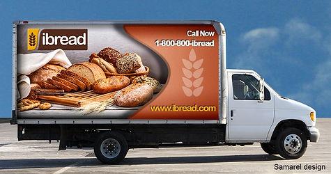 Box-Truck-ibread