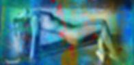 Nude-floating-Blue-750-min.jpg