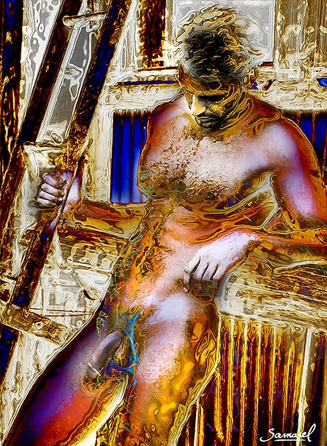 Naked-Man-by-Ladder-min.jpg