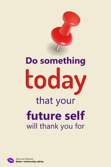 DO-SOMETHING-TODAY-min.jpg