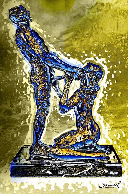 Blow-me-statue.jpg