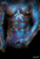 Sexy-Man-13-005-220-min.jpg
