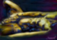 Male-Nude-Art-003-350-min.jpg