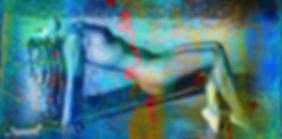 Nude-floating-Blue-min.jpg
