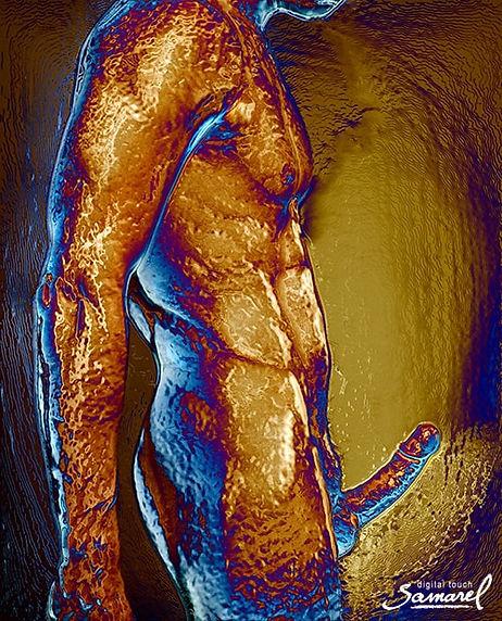 Naked-Erection-min.jpg