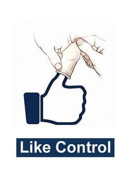 like-control-min.jpg