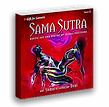sama-sutra-book.png