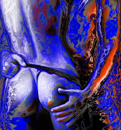 Power-of-Lust-min.jpg