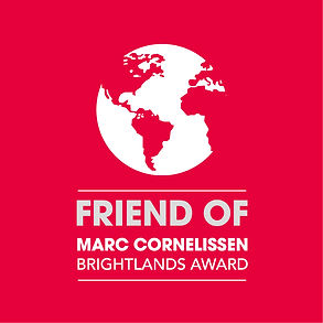 Logo Friends of MCBA_WB.jpg