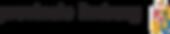 logo-pl-full.png