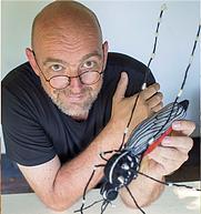 Three finalists for Marc Cornelissen Brightlands Award