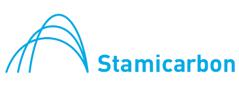 stamicarbon.png