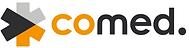 comed logo.png