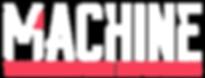 Machine Ventures Logo