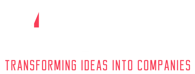 Machine Ventures Logo