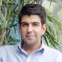 Farouk Meralli's Photo
