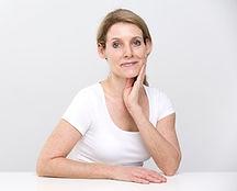 Karin Gerhardt