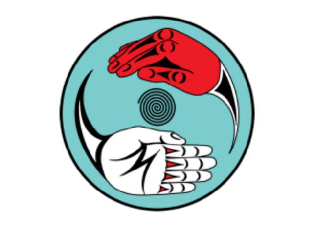 Land Ac Symbol.PNG