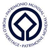 UNESCO-heritage_logo
