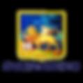 Logo-Regione-Veneto trasp.png