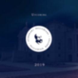 Image-upcoming-marketplace-Lands-PRsrl-3