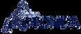logo_la-rotonda.png