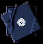 gift box_tagliato.png