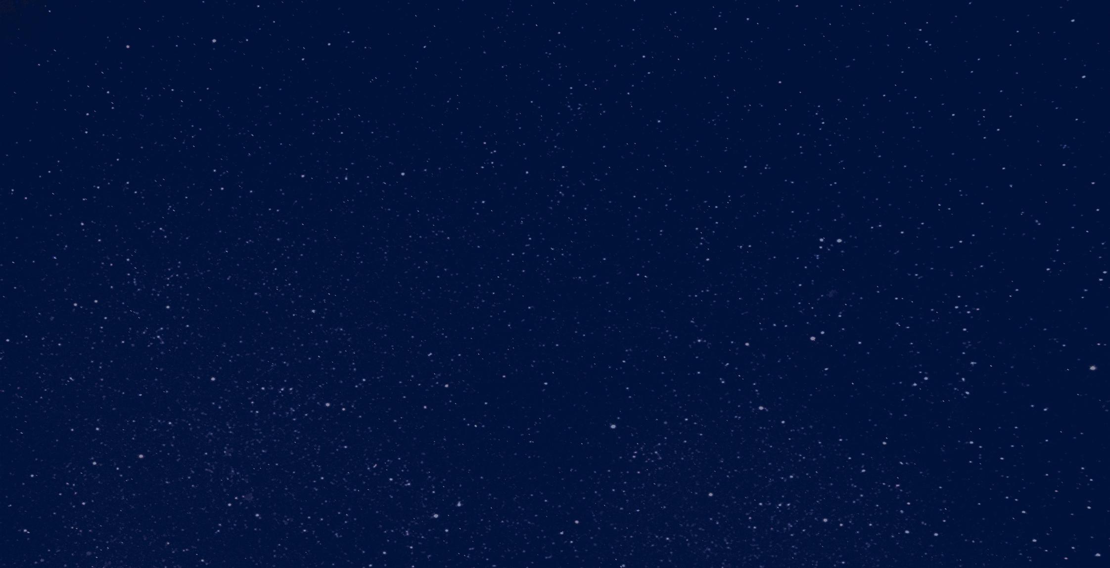 cielo stellato rielab mr 3