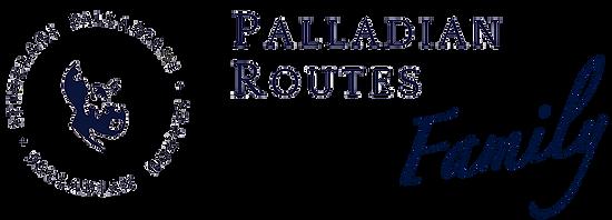 Family Palladian Routes-jpeg