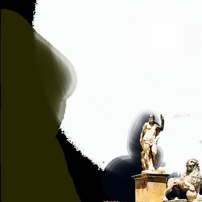 Poseidon lr.png